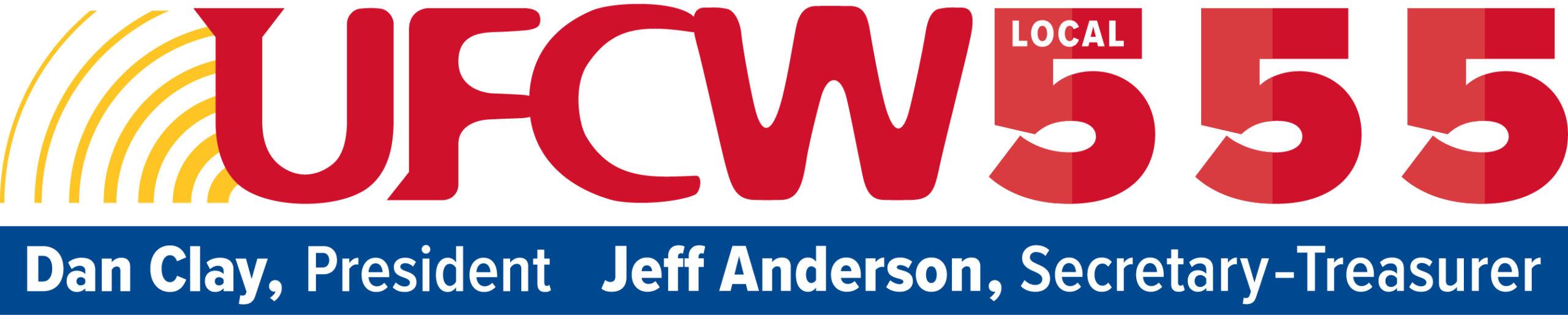 ufcw555-logo-blue-03